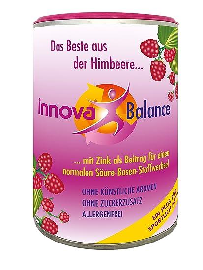 Tabletas masticables para el balance entre acidez y alcalinidad | 60 tabletas masticables para su balance
