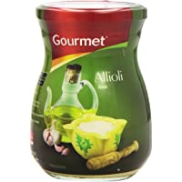 Gourmet - Alioli - 450 ml