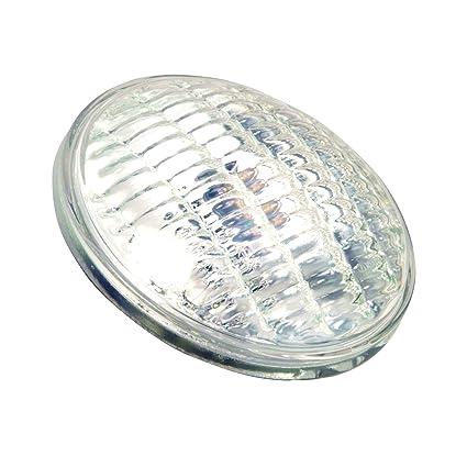 Halco Lighting Technologies 7613 1 Generic CA10CL1/827/LED 65028 8W PAR36  Slip
