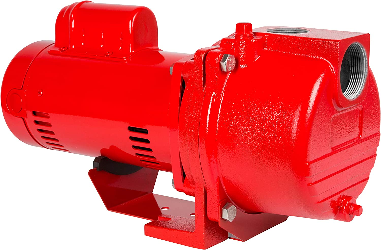 Red Lion RL-SPRK150 lawn-sprinkler-pumps