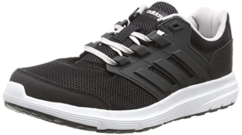 Adidas it E Donna Running Galaxy Da 4 Borse Amazon Scarpe SAgx8qSnr