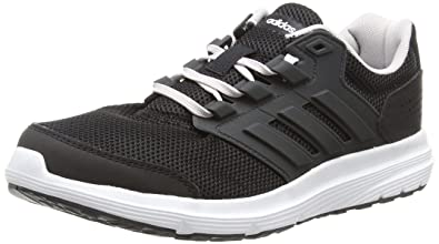 1ecaf8497 adidas Women s Galaxy 4 Competition Running Shoes  Amazon.co.uk ...