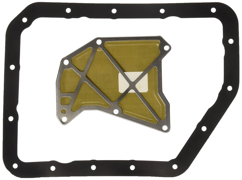 Beck Arnley 044-0250 Automatic Transmission Filter Kit