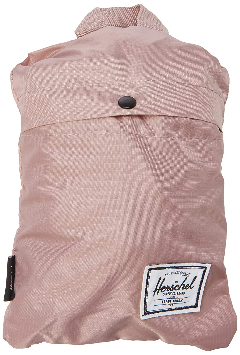 Amazon.com | Herschel Packable Daypack, Ash Rose One Size | Casual Daypacks