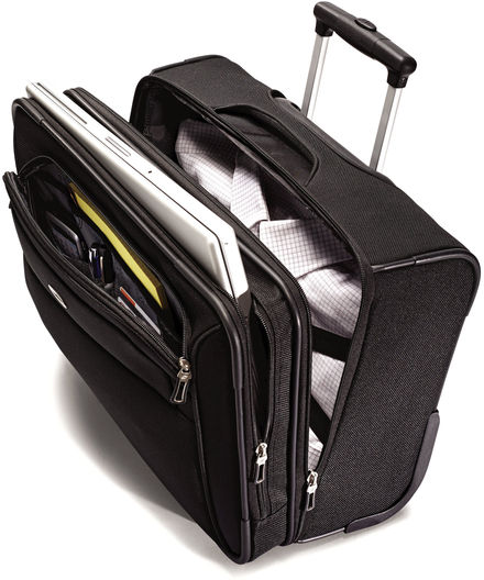 Carry On Luggage - American Tourister