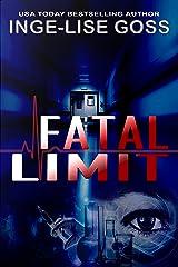Fatal Limit Kindle Edition