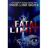 Fatal Limit