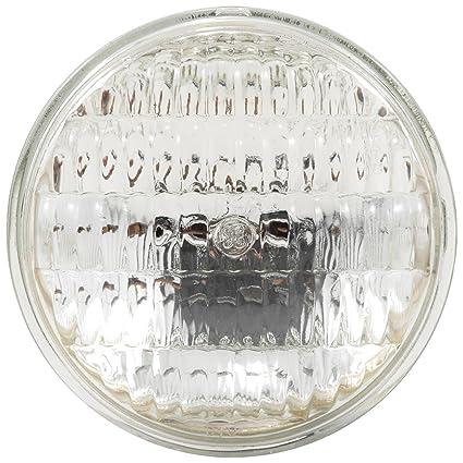 SYLVANIA 4411 Sealed Beam Headlight (4.5