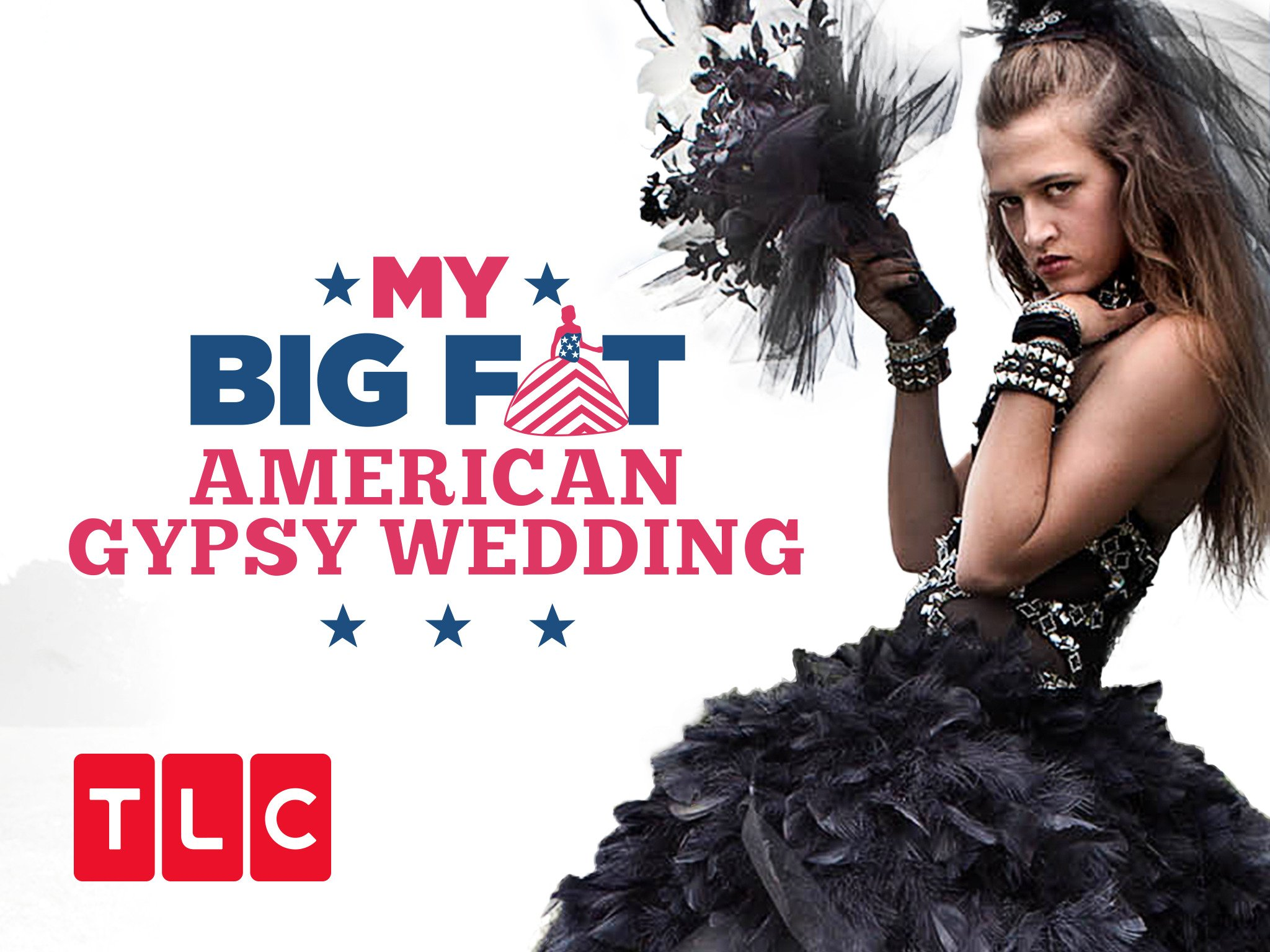 Amazon Com Watch My Big Fat American Gypsy Wedding Season 5