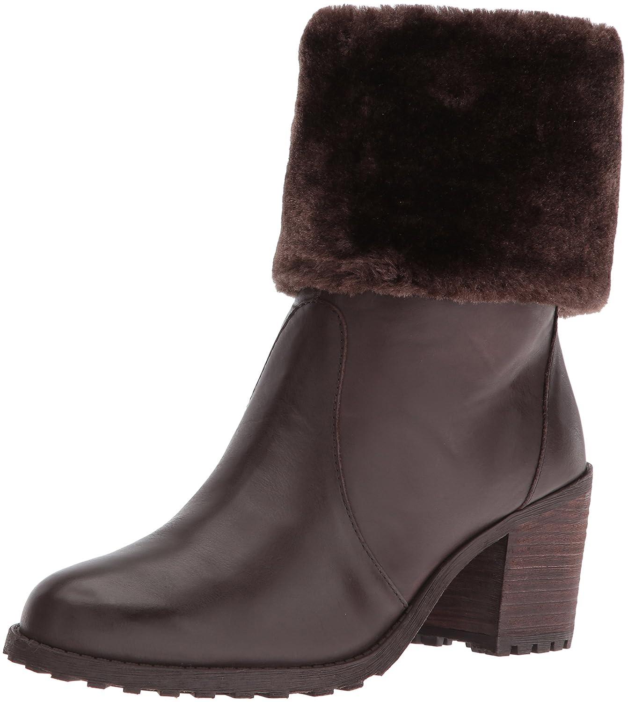 Aerosoles Women's Incognito Boot