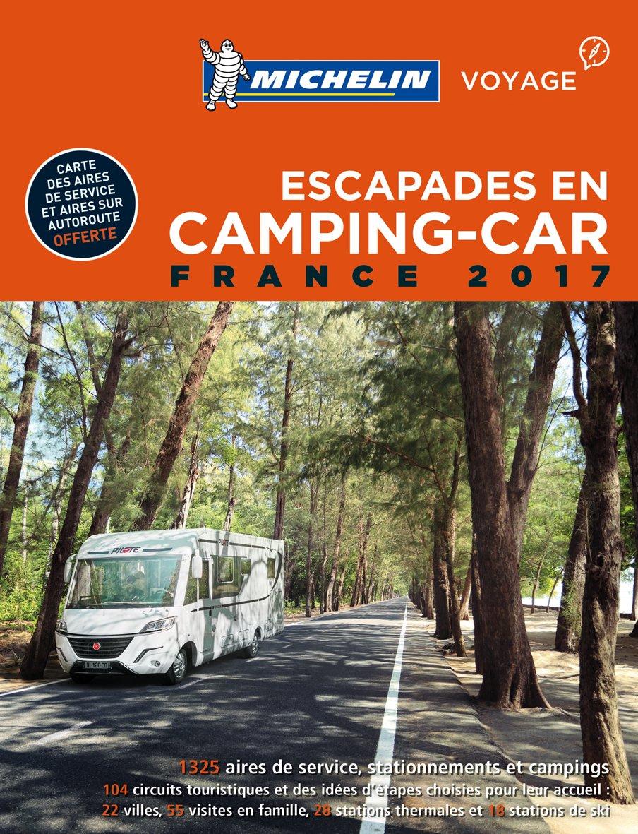 Escapades en camping-car France 1Plan détachable Plein air: Amazon.es: Orain, Philippe: Libros en idiomas extranjeros