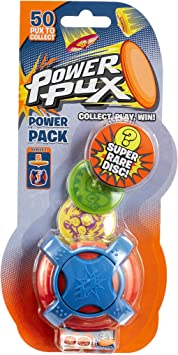 Power Pux POWER PACK (Goliath 83105) , color/modelo surtido ...