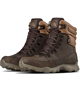 The North Face Mens Thermoball Lifty