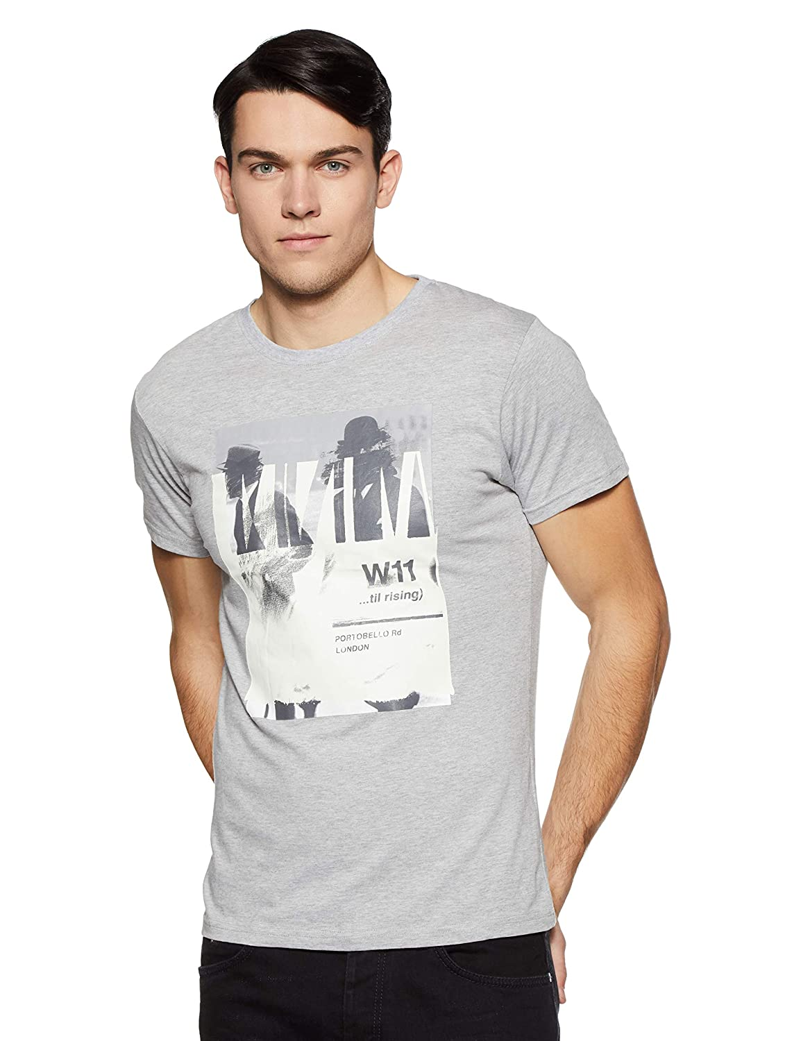 b252d64dc Pepe Jeans Pack Of 3 T Shirts Online India – EDGE Engineering and ...