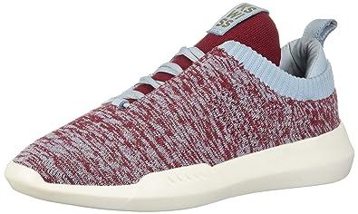 bc9441ac85994 K-Swiss Men's Gen-k Icon Knit Sneaker
