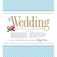Image for The Wedding Planner & Organizer