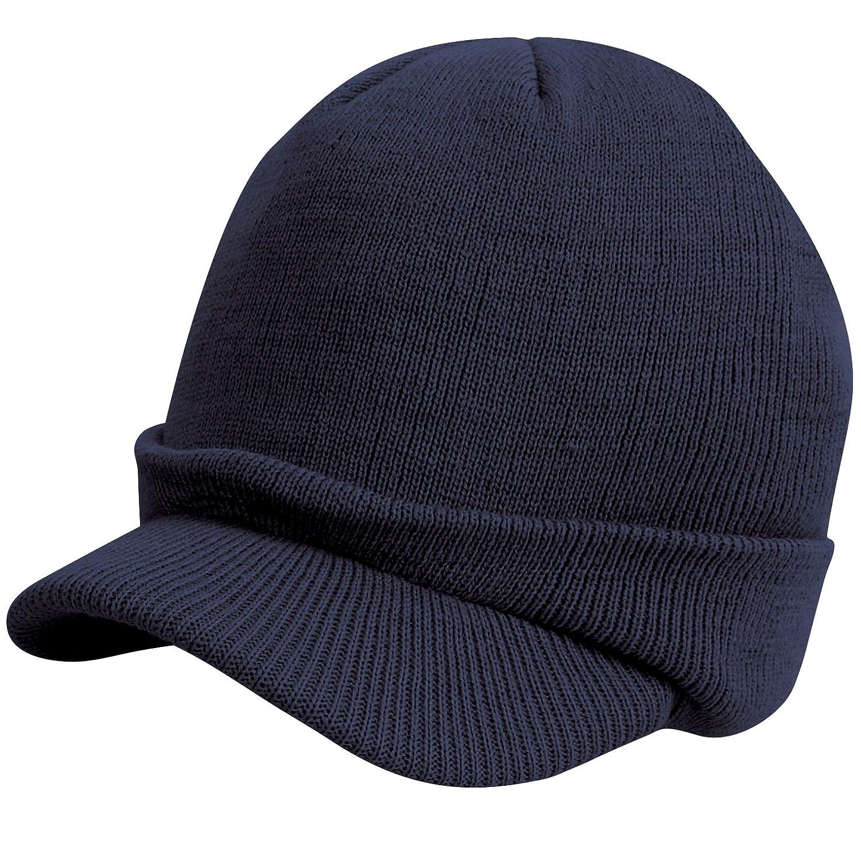 casquette vans enfant