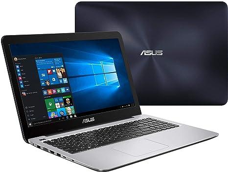 Asus A42DE Notebook AMD NB Filter Linux