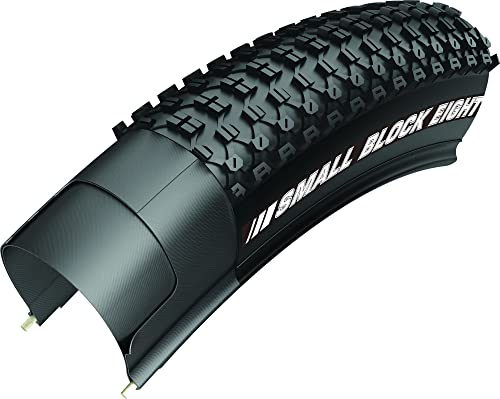 Kenda Small Block Eight Pro Tire