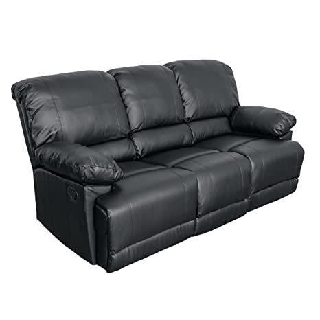 Ideas About Leather Reclining Sleeper Sofa