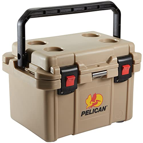 Best Coolers For Keeping Ice