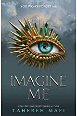 Imagine Me (English Edition) eBook Kindle