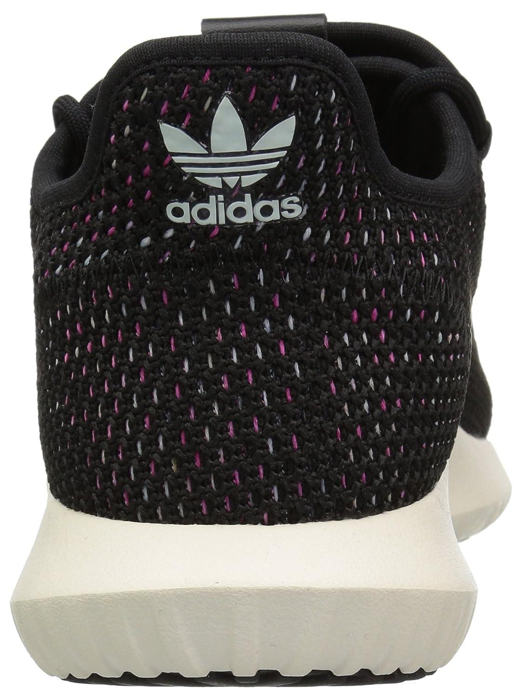 competitive price c92b6 f3bfa Amazon.com   adidas Originals Women s Tubular Shadow Ck Running Shoe   Road  Running