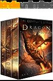Return of the Darkening Series: Complete Boxset