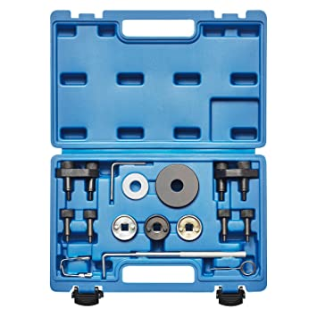 Nockenwellenversteller Steuerventil Werkzeug VAG 1.8 2.0 TFSI TSI FSI VW Audi