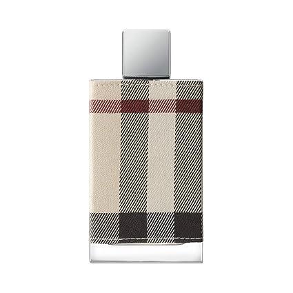 f6d7102282 Burberry London Eau de Parfum, Donna, 100 ml