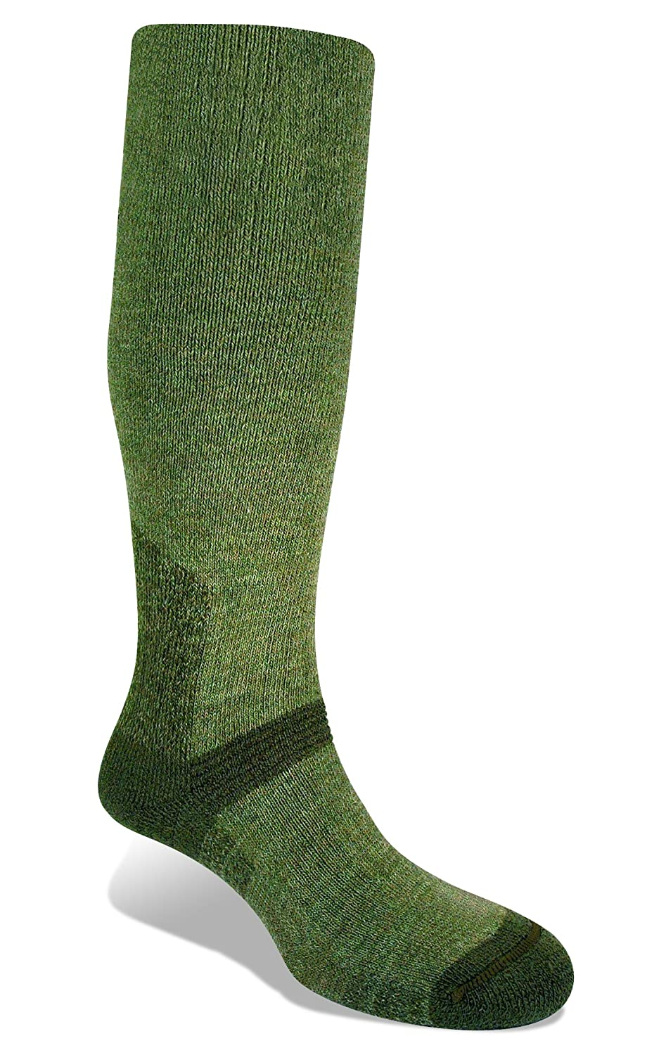 Bridgedale Men's WoolFusion Summit Knee Socks