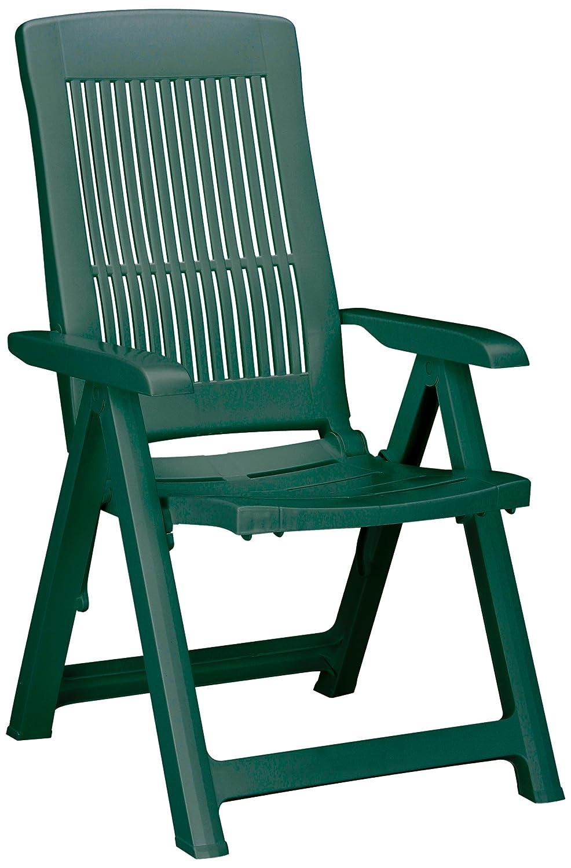 Best 18200310 Silla de jardín - sillas de jardín (Dining, Grid, Asiento Duro) Marrón