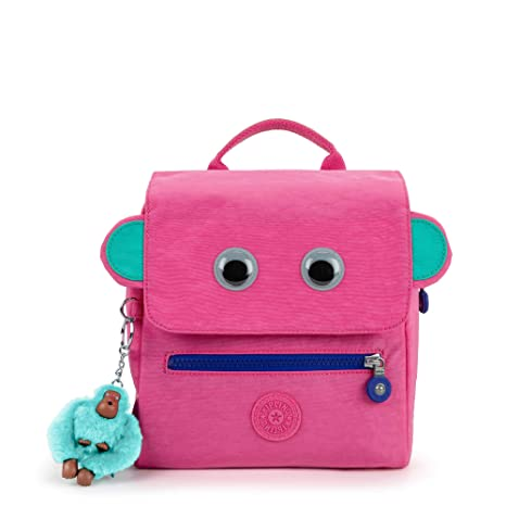 affordable price cozy fresh online here Kipling Cheerful Kids Lunch Bag One Size Hydrangea