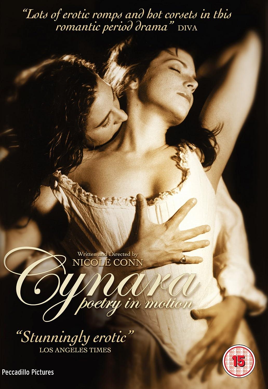 Free lesbian movies downloads — pic 3