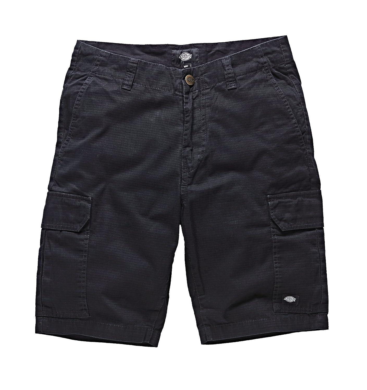 Dickies Men's New York Workwear Shorts 01 220065
