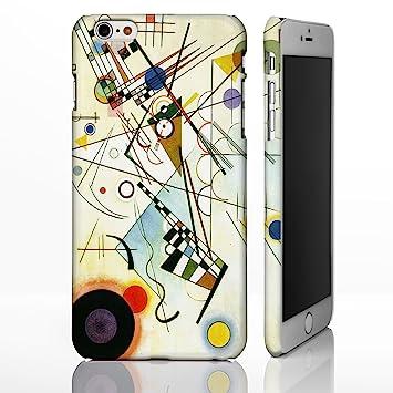 custodia iphone se arte