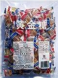 黄金糖 1kgピロ黄金糖 1000g