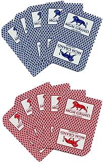 Blackjack Spelen Jeugdbeweging Frans
