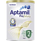 Aptamil Profutura 2 Premium Baby Follow-On Formula from 6-12 Months 900g