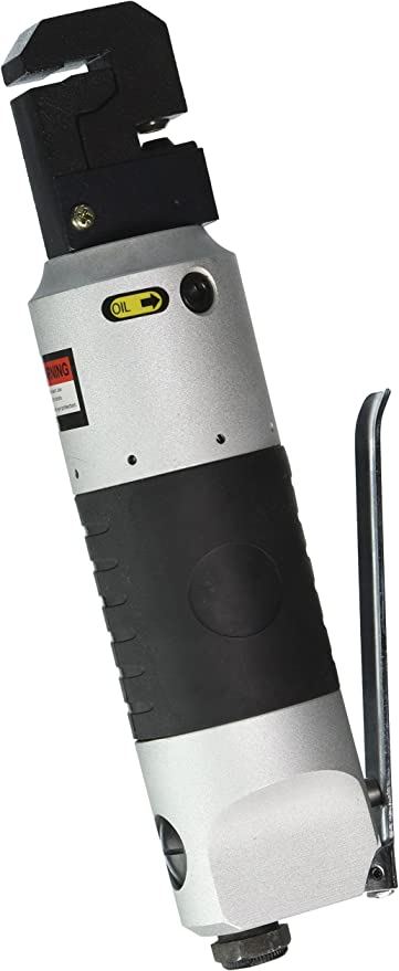 Performance Tool M661 featured image