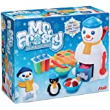 Flair Mr Frosty The Ice Crunchy Maker