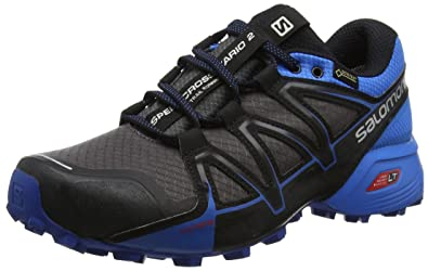 Salomon Speedcross Vario Gtx? - 11 0zrr9J6