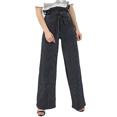 7 Fashion Road - Pantalon - Femme