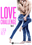 Love Challenge – Vol. 4