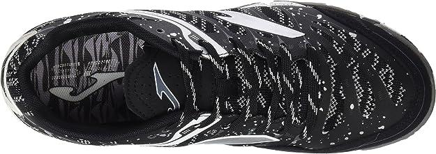 Joma Super Regate 701 Chaussures de Futsal Homme