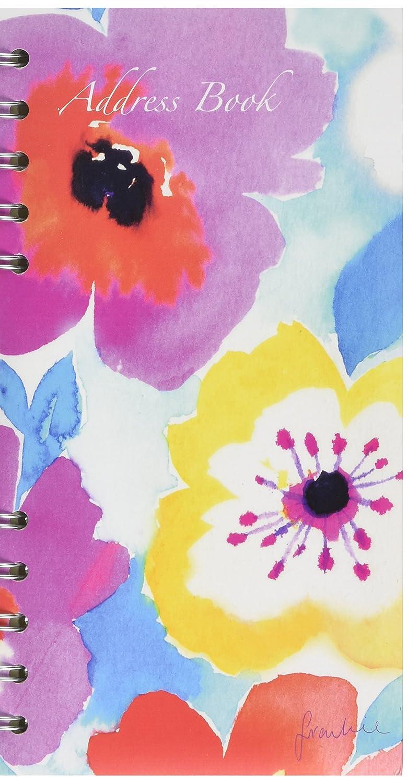 Robert Frederick spirale rubrica Spirito acquerelli, in plastica, colori assortiti RFS11144