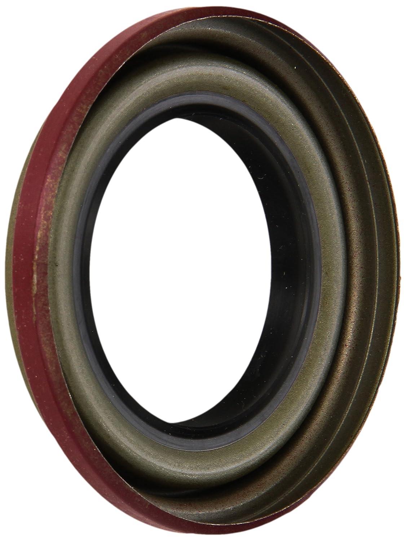 Timken 6808N Seal
