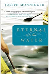 Eternal on the Water Paperback