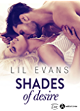 Shades of Desire (French Edition)