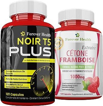 Pillen, um Gewicht schnell Natur zu verlieren